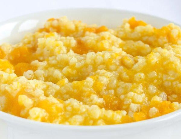 bledina-arroz-tomate-salmao