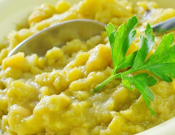 bledina-pure-de-legumes-e-solha