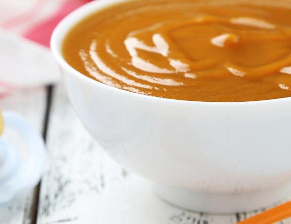 bledina-sobremesa-alperce-pessego