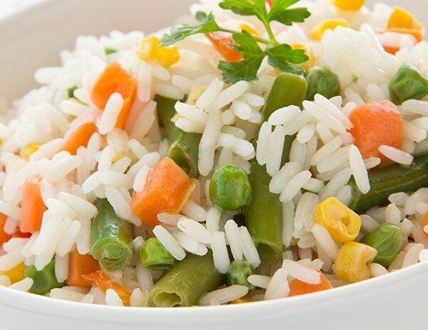 bledina-arroz-de-legumes