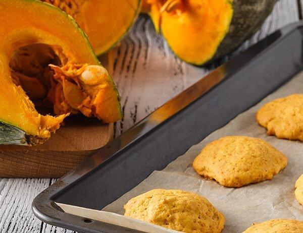 bledina-biscoitos-de-abobora