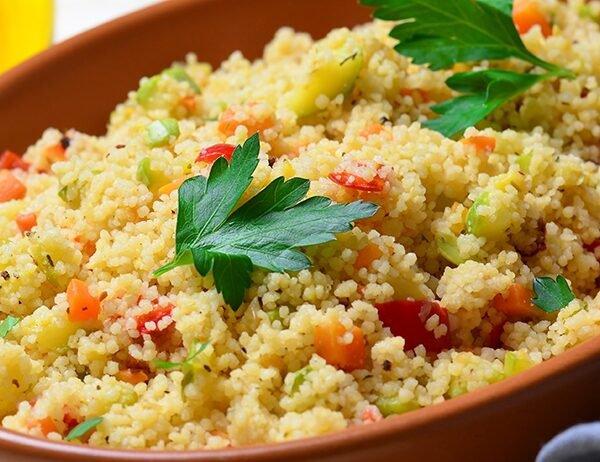 bledina-cuscuz-com-legumes-e-passas