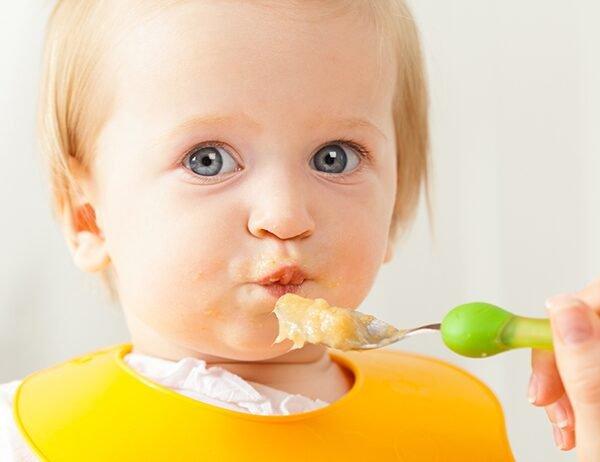 bledina-frango-com-legumes-de-verao
