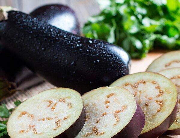 bledina-pratinho-de-beringela-frango-e-salsa