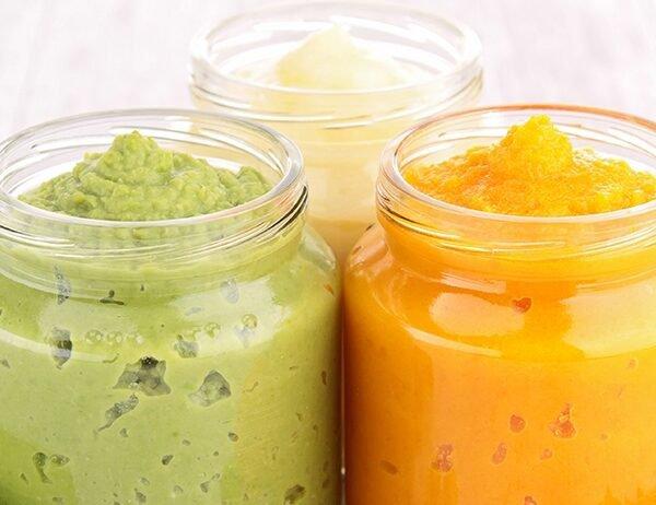bledina-pure-de-3-legumes