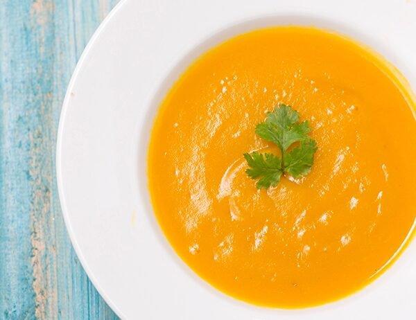 bledina-sopa-de-cenoura-e-feijao-verde