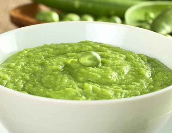 bledina-sopa-de-feijao-verde-cenoura-e-ervilhas