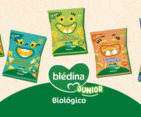 BLEDINA_Snacks Saudáveis