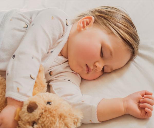 BLEDINA_A importância da rotina de sono
